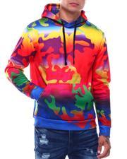 Buyers Picks - Pullover Hoodie-2710632