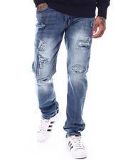Jeans & Pants - Rip & Repair Jeans-2709304