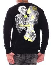Men - Rich Sweatshirt-2710816