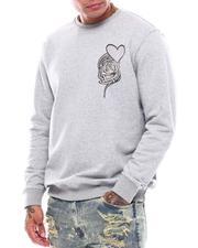 Men - Rich Sweatshirt-2710805