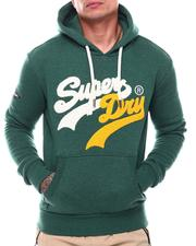 Superdry - VL SOURCE HOOD-2709818