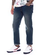Men - Core Straight Fit Jean-2710534