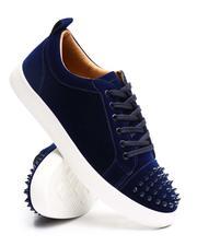 Men - Studded Sneakers-2710194