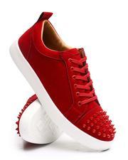 Men - Studded Sneakers-2710201