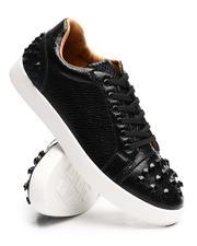 Men - Studded Sneakers-2710222