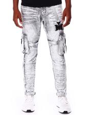 Men - Alpha Jeans-2712217