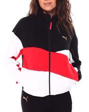 Women - AS Track Jacket-2705392