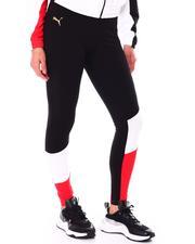 Women - AS High Waist Legging-2705463