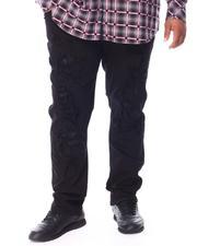 Men - Rip & Repair Stretch Denim Jeans (B&T)-2712686