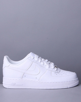 Air Force One Nike Shoes