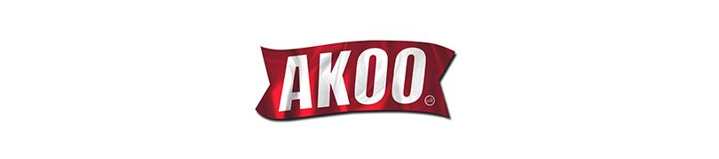 DrJays.com - Akoo