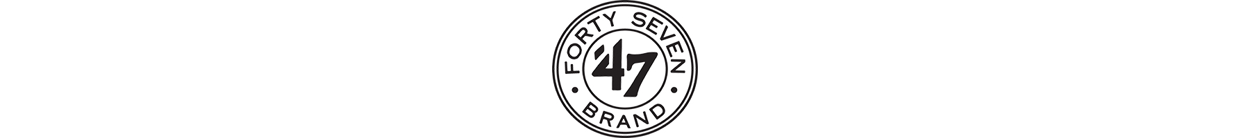 DrJays.com - '47 Brand