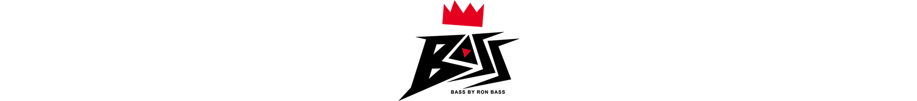 DrJays.com - Bass By Ron Bass