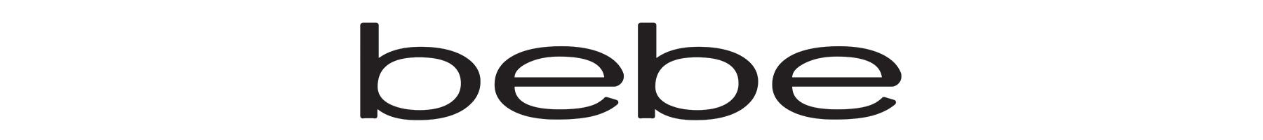 DrJays.com - Bebe