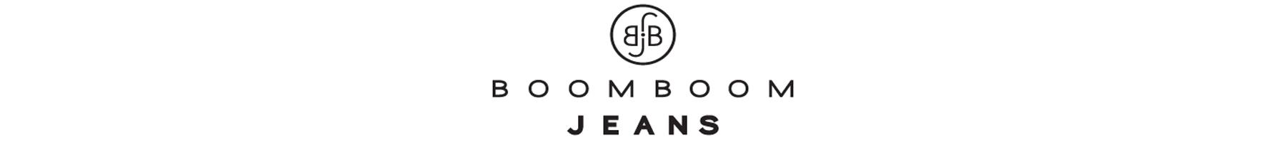 DrJays.com - Boom Boom Jeans