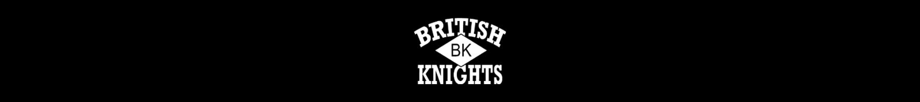 DrJays.com - British Knights