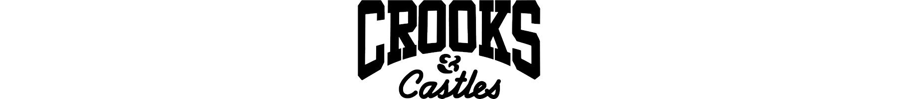 DrJays.com - Crooks & Castles