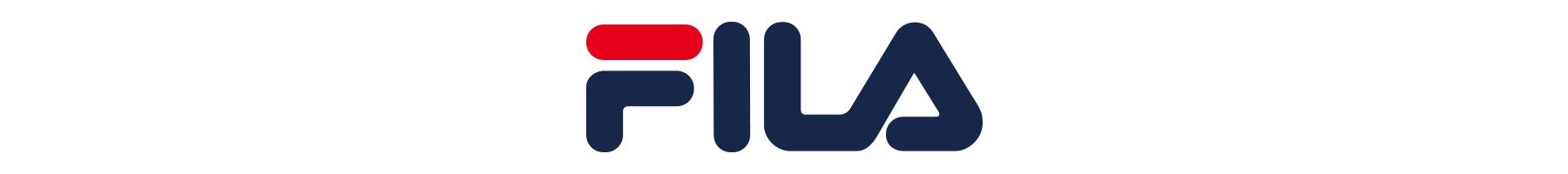 DrJays.com - FILA
