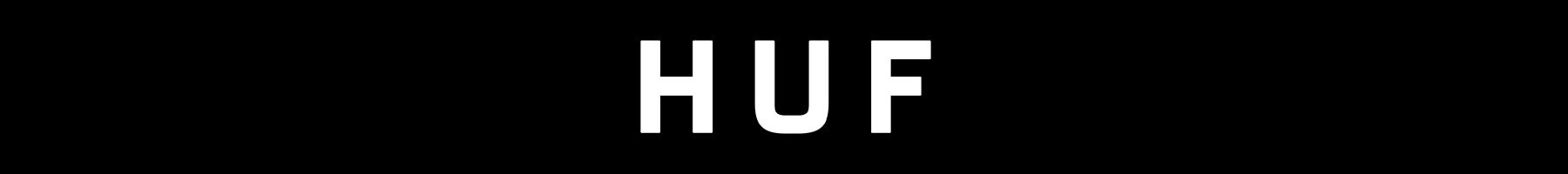 DrJays.com - HUF