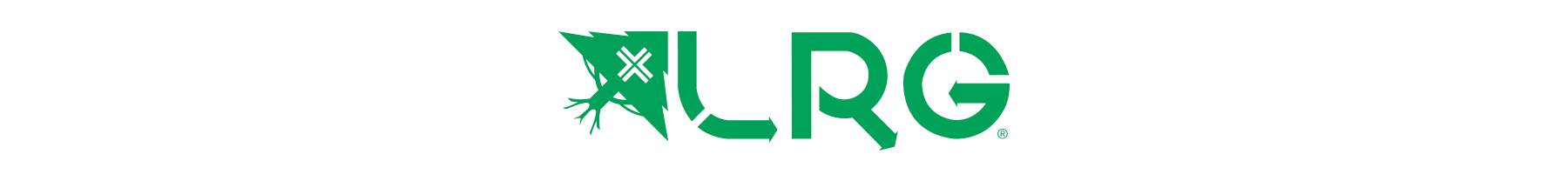 DrJays.com - LRG