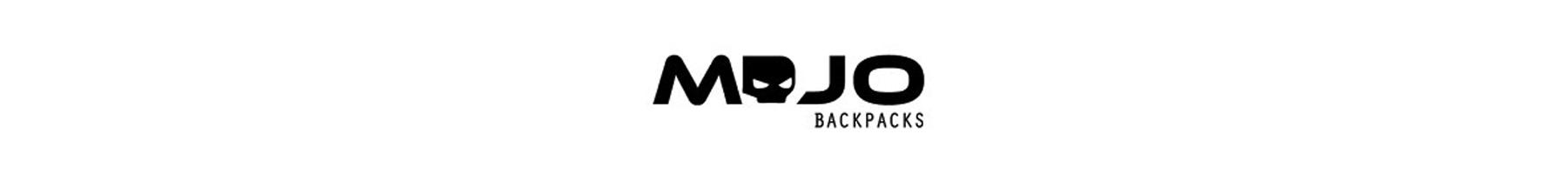 DrJays.com - Mojo