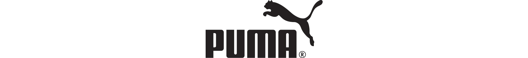 DrJays.com - Puma