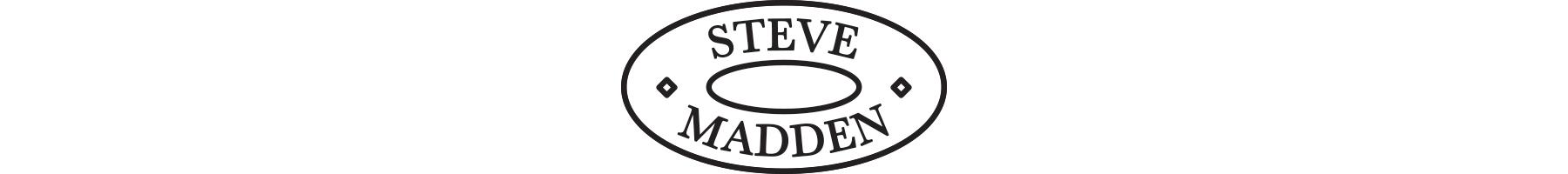 DrJays.com - Steve Madden