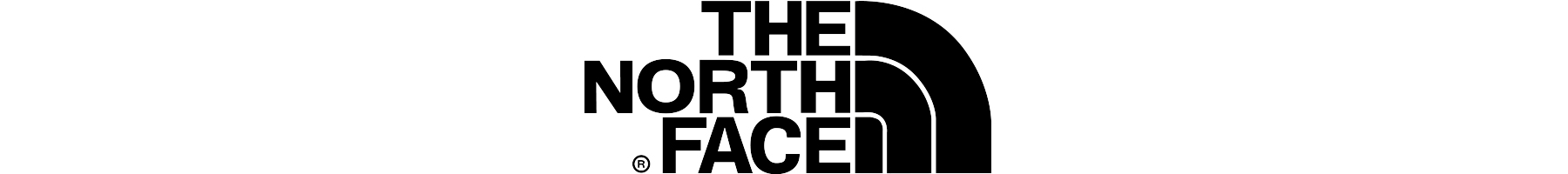 DrJays.com - The North Face