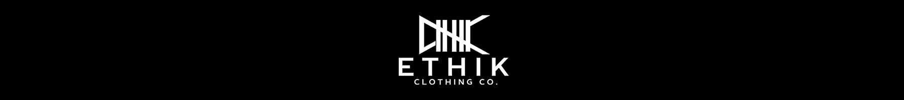 DrJays.com - Ethik Clothing Co.
