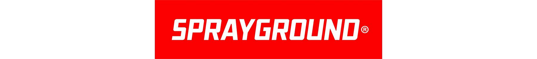 DrJays.com - Sprayground