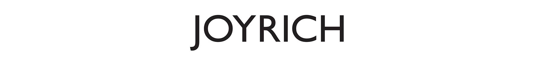 DrJays.com - Joyrich
