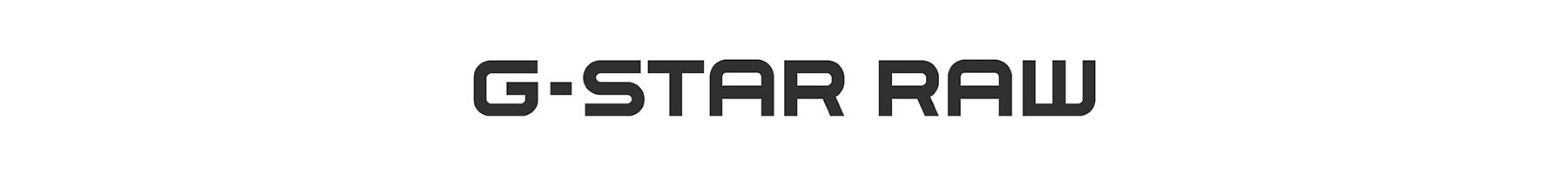 DrJays.com - G-star