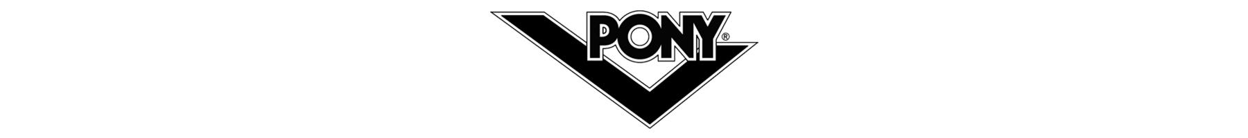 DrJays.com - Pony