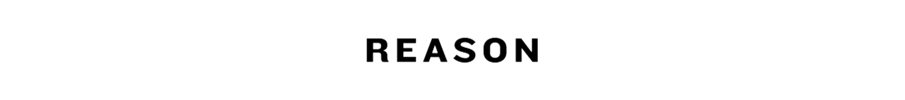 DrJays.com - Reason