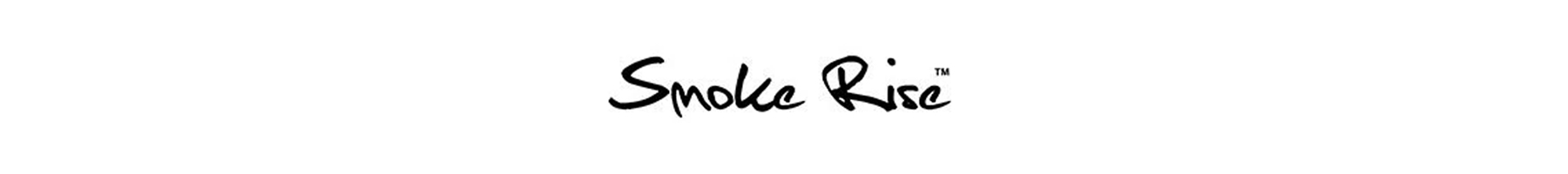 DrJays.com - Smoke Rise