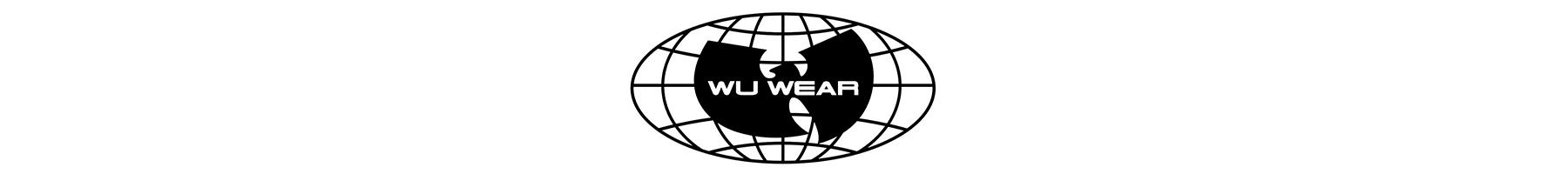 DrJays.com - Wu Wear