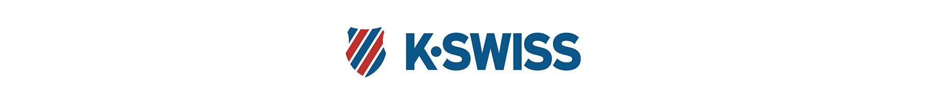 DrJays.com - K-SWISS