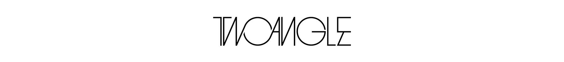 DrJays.com - TwoAngle