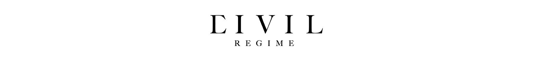 DrJays.com - Civil