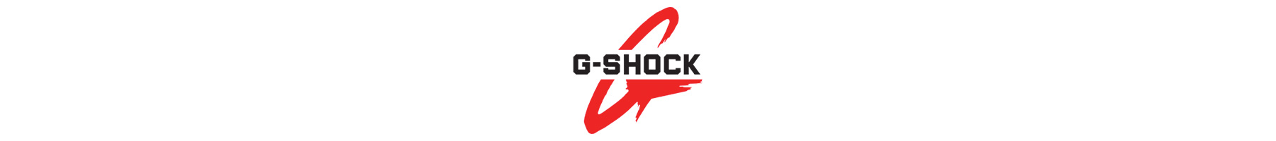 DrJays.com - G-Shock Watches
