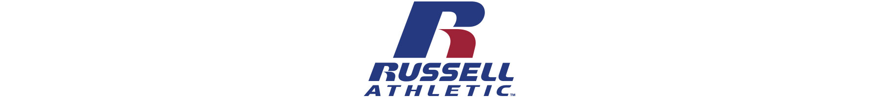 DrJays.com - Russell Athletic
