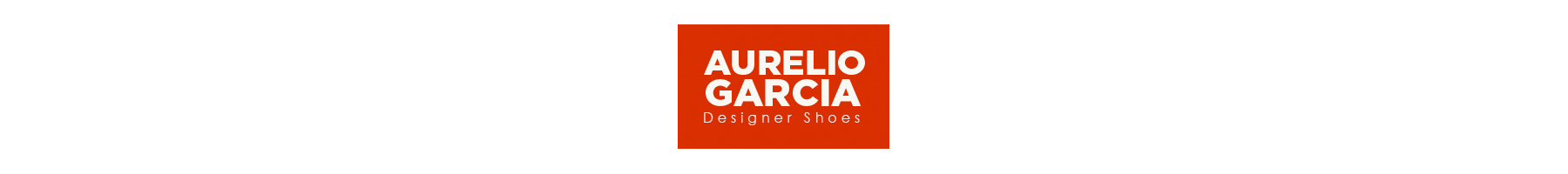 DrJays.com - Aurelio Garcia