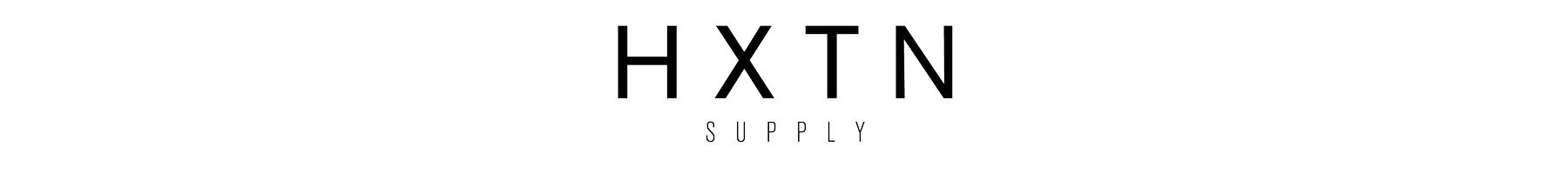 DrJays.com - HXTN