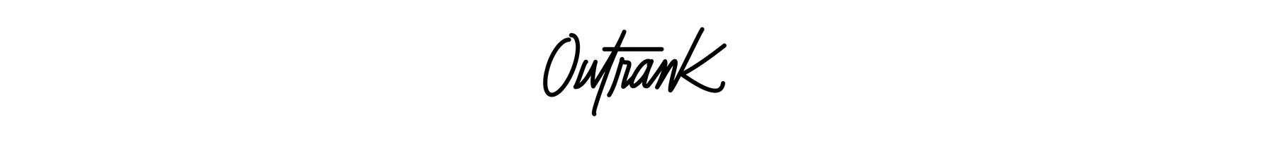 DrJays.com - Outrank