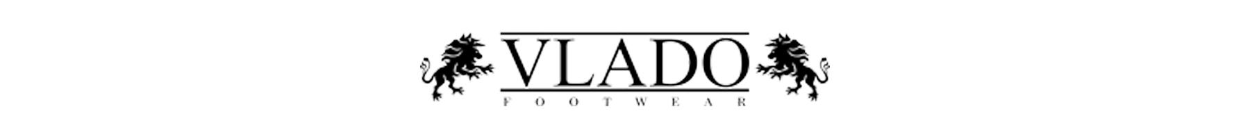 DrJays.com - Vlado
