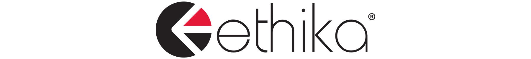 DrJays.com - Ethika