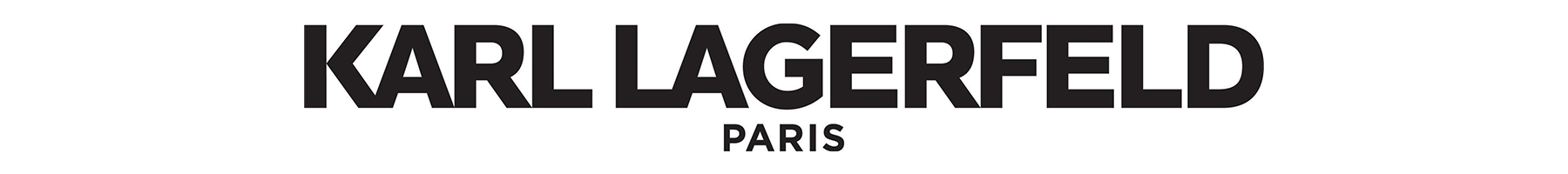 DrJays.com - Karl Lagerfeld Paris