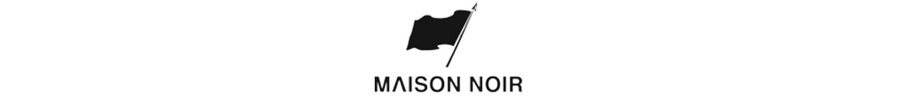 DrJays.com - Mason Noir