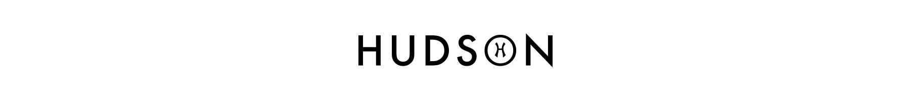 DrJays.com - Hudson NYC