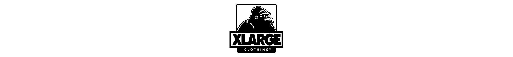 DrJays.com - X-LARGE